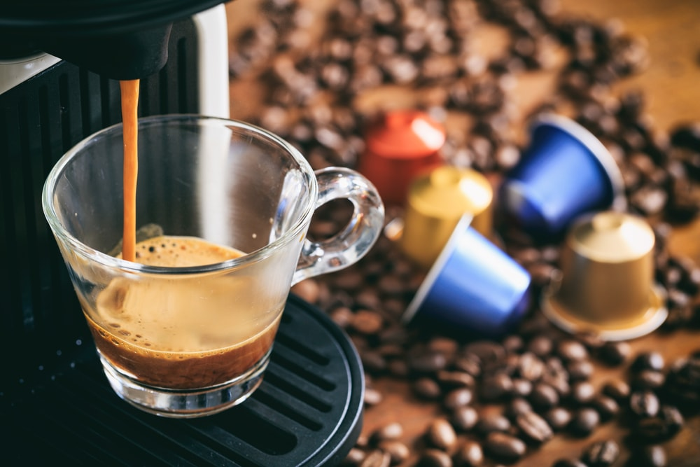 Brew-your-hot-coffee