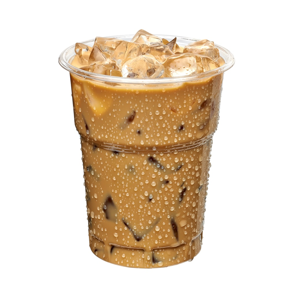 Serve-the-iced-coffee