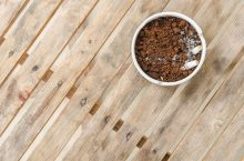 can-you-reuse-coffee-grounds