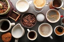 type-of-coffee-beans-min