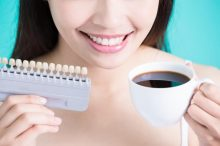 brushing-teeth-after-coffee