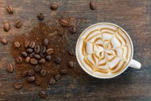 is-cappuccino-coffee