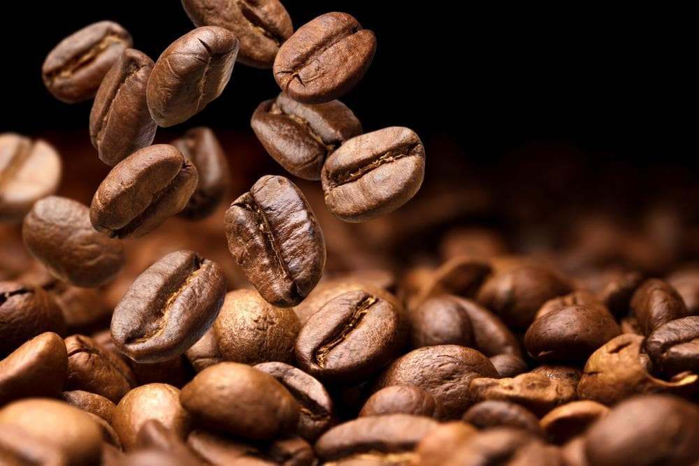 Espresso Beans Are Roasted Especially For Use In Espressos And Will Likely Come Out With Better Effects Than Regular Coffee