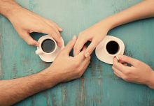 why-do-people-drink-coffee